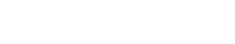 税理士法人フォーカスクライド新潟事務所(旧梅田税理士事務所)